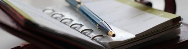 II. kola vyjednávání nových dodatků ve firmách UNI RPA a UNI SSC