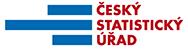 csu_2012_logo
