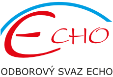 echo-logo-230x157