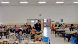 konference (5)