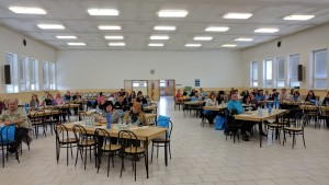 konference (6)