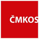 logo-cmkos-2
