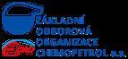 Základní odborová organizace Chemopetrol a.s.