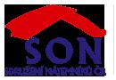 logo_son_2014_01